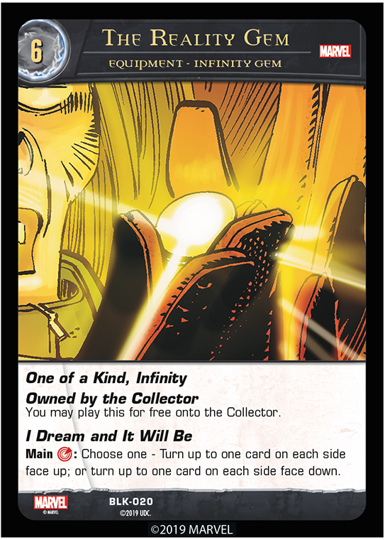 2019-upper-deck-vs-system-2pcg-marvel-black-order-equipment-reality-gem