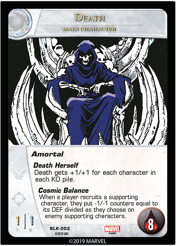 2019-upper-deck-vs-system-2pcg-marvel-black-order-main-character-death-l2