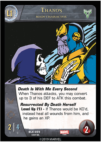 2019-upper-deck-vs-system-2pcg-marvel-black-order-main-character-thanos-l1