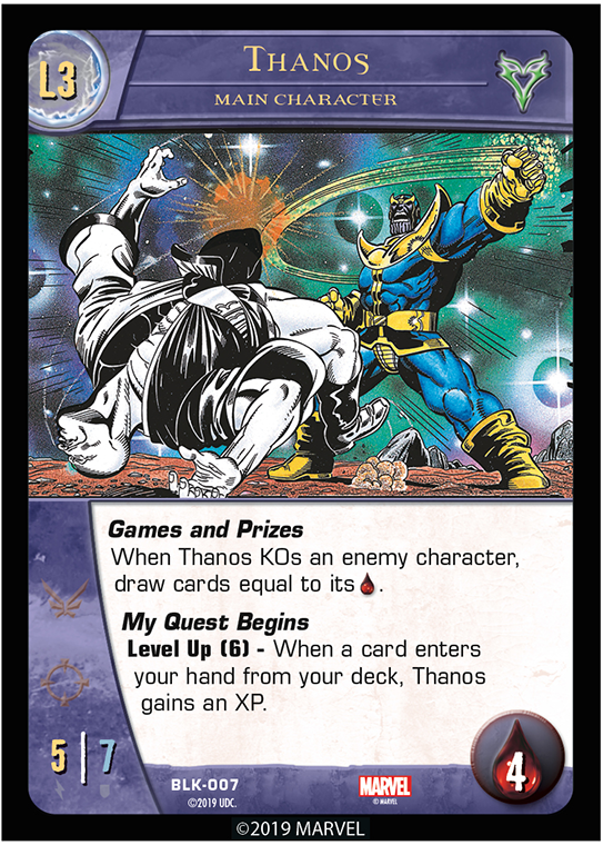 2019-upper-deck-vs-system-2pcg-marvel-black-order-main-character-thanos-l3