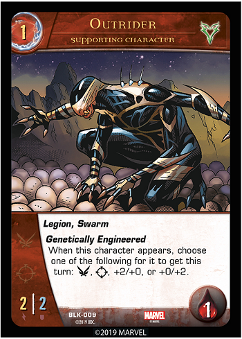 2019-upper-deck-vs-system-2pcg-marvel-black-order-supporting-character-outrider