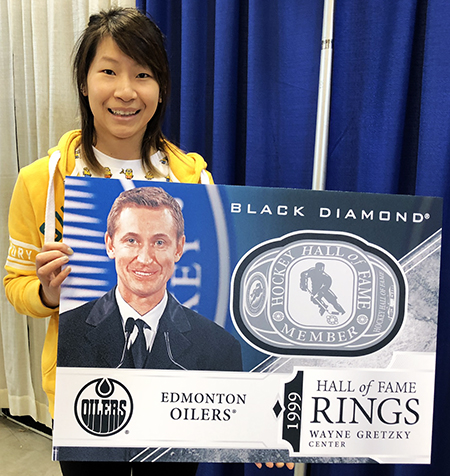 2019-summit-show-edmonton-upper-deck-raffle-big-wayne-gretzky