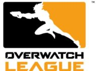 Countdown To Overwatch League™ On e-Pack: 11 DAYS!