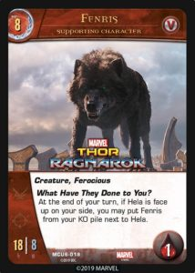 1-2019-upper-deck-marvel-vs-system-2pcg-space-time-supporting-character-fenris