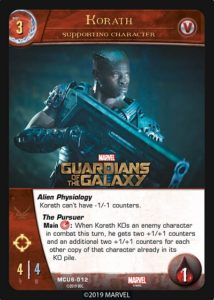 1-2019-upper-deck-marvel-vs-system-2pcg-space-time-supporting-character-korath
