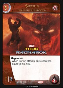1-2019-upper-deck-marvel-vs-system-2pcg-space-time-supporting-character-surtur