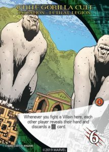 2-2019-upper-deck-marvel-legendary-location-cult-47