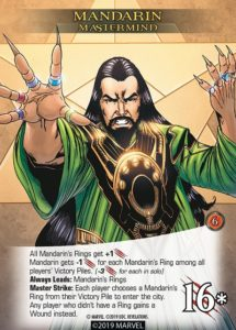 2-2019-upper-deck-marvel-legendary-mastermind-mandarin-84