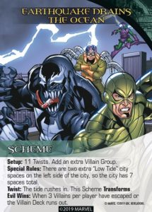 2-2019-upper-deck-marvel-legendary-scheme-earthquake-91