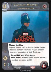 2-2019-upper-deck-marvel-vs-system-2pcg-mind-soul-main-character-captain-marvel-l1