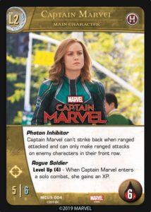 2-2019-upper-deck-marvel-vs-system-2pcg-mind-soul-main-character-captain-marvel-l2