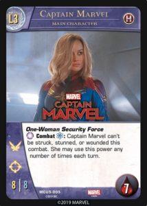 2-2019-upper-deck-marvel-vs-system-2pcg-mind-soul-main-character-captain-marvel-l3
