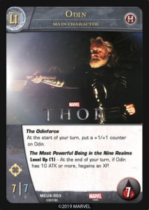 2-2019-upper-deck-marvel-vs-system-2pcg-space-time-main-character-odin-l1