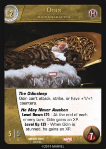 2-2019-upper-deck-marvel-vs-system-2pcg-space-time-main-character-odin-l2