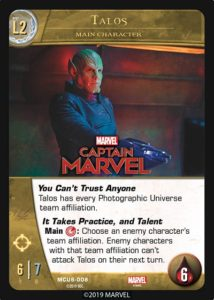 2-2019-upper-deck-marvel-vs-system-2pcg-space-time-main-character-talos-l2