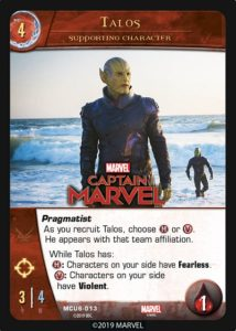 2-2019-upper-deck-marvel-vs-system-2pcg-space-time-supporting-character-talos