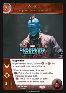 2-2019-upper-deck-marvel-vs-system-2pcg-space-time-supporting-character-yondu
