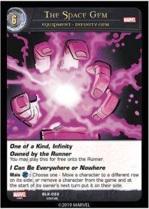 2019-upper-deck-vs-system-2pcg-marvel-black-order-equipment-infinity-space-gem