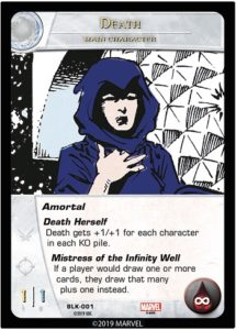 2019-upper-deck-vs-system-2pcg-marvel-black-order-main-character-death-L1