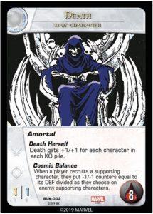 2019-upper-deck-vs-system-2pcg-marvel-black-order-main-character-death-L2
