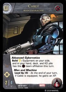 2019-upper-deck-vs-system-2pcg-marvel-new-mutants-main-character-cable-L1