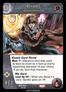 2019-upper-deck-vs-system-2pcg-marvel-resistance-main-character-gambit-L1