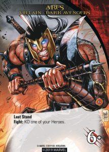 3-2019-upper-deck-marvel-legendary-villain-dark-avenger-ares-60