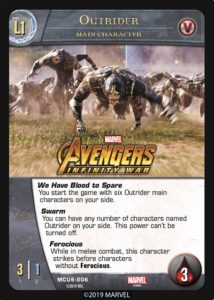 3-2019-upper-deck-marvel-vs-system-2pcg-space-time-main-character-outrider-l1