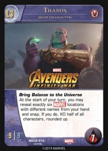 3-2019-upper-deck-marvel-vs-system-2pcg-space-time-main-character-thanos-l3