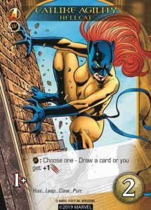 4-2019-upper-deck-marvel-legendary-hero-hellcat-25