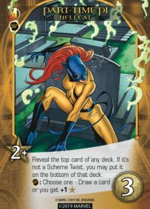 4-2019-upper-deck-marvel-legendary-hero-hellcat-26