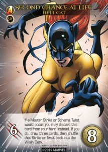 4-2019-upper-deck-marvel-legendary-hero-hellcat-28