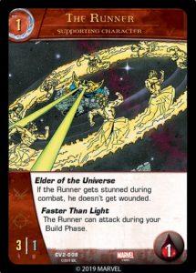 1 - 2019-upper-deck-vs-system-2pcg-marvel-crossover-volume-2-supporting-character-runner