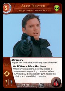 2019-upper-deck-fox-vs-system-2pcg-xfiles-battles-supporting-character-alex-krycek