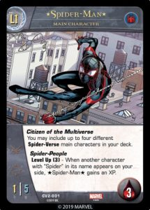 3 - 2019-upper-deck-vs-system-2pcg-marvel-crossover-volume-2-main-character-spider-man-l1