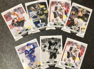 2019-20 NHL® O-Pee-Chee Features some Unique Variation Parallels