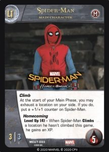 12-2020-upper-deck-marvel-mcu-vs-system-2pcg-friendly-neighborhood-main-character-spider-man-l1