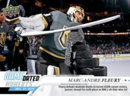 2019-20 Game Dated Moments Week 14 Cards are Now Available on Upper Deck e-Pack®!