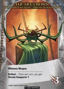 2-2020-upper-deck-marvel-legendary-heroes-asgard-villain-hel-crown