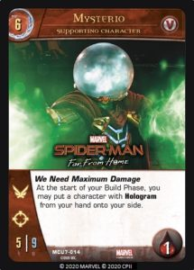 32-2020-upper-deck-marvel-mcu-vs-system-2pcg-friendly-neighborhood-supporting-character-mysterio