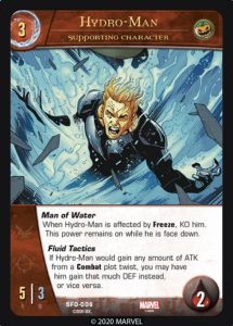4-2020-upper-deck-marvel-vs-system-2pcg-spidey-foes-supporting-character-hydro-man
