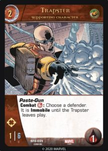 5-2020-upper-deck-marvel-vs-system-2pcg-spidey-foes-supporting-character-trapster