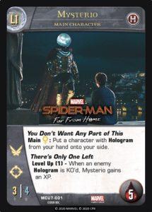 39-2020-upper-deck-marvel-mcu-vs-system-2pcg-friendly-neighborhood-main-character-mysterio-l1-error