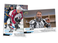 2019-20 Game Dated Moments Week 19 Cards are Now Available on Upper Deck e-Pack®!