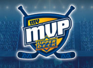 Congratulations To The Team MyMVP Winners Moving Onto The Finals!