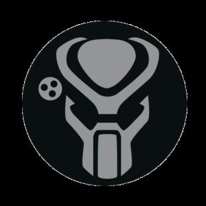 vs-system-2pcg-Predator